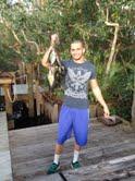 aaron fish